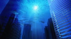 sottomarina