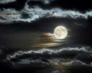 imm. luna