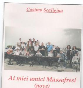 Scaligina Cosimo