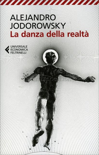 danza_realta