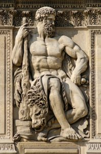 0-0-heracles_cour_carree_louvre