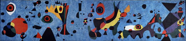 1947-cincinnati-art-museum-mural