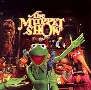 album-muppetshowlp