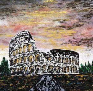 dipinto-quadro-colosseo-roma-503_LARGE