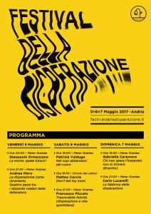 programma-festival-della-disperazione