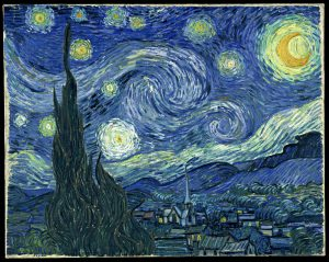 3 VanGogh-starry_night_ballance1