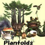 plantoids