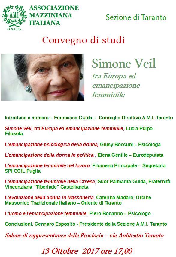 manifesto Veil