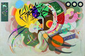 Kandinsky-Curva-dominante